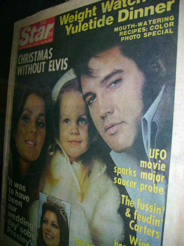 Jailhouse Rock  Color Version DVD  Elvis DVD Collector